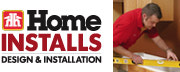 {Home Installation Services}